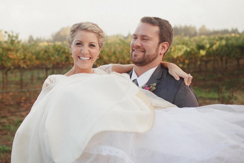 heather-elizabeth-vine-hill-house-wedding56