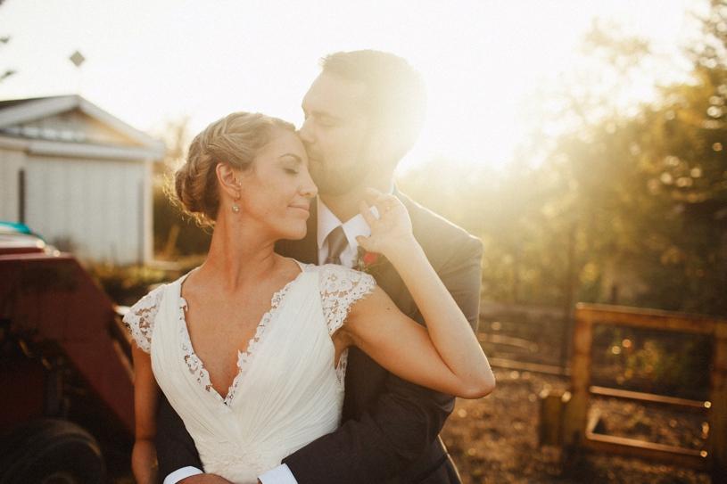 heather-elizabeth-vine-hill-house-wedding57