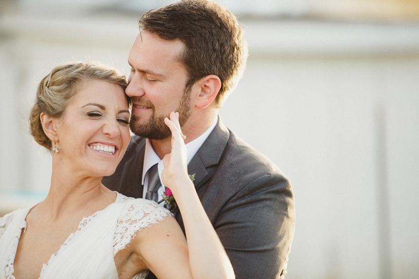 heather-elizabeth-vine-hill-house-wedding58