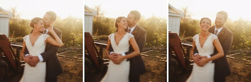 heather-elizabeth-vine-hill-house-wedding59