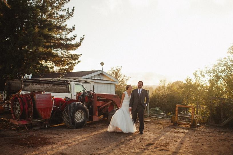 heather-elizabeth-vine-hill-house-wedding60