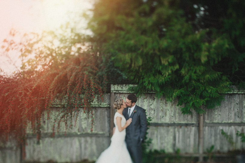 heather-elizabeth-vine-hill-house-wedding61