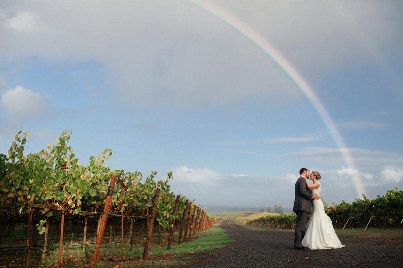 heather-elizabeth-vine-hill-house-wedding62
