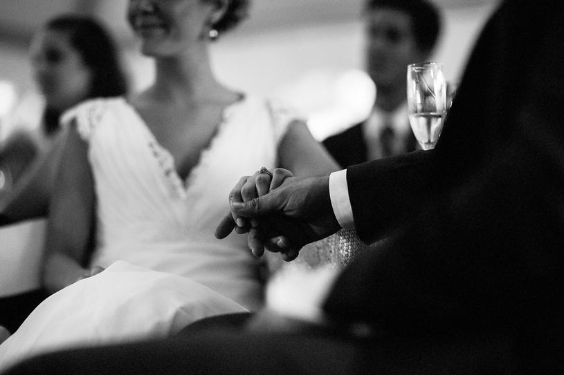 heather-elizabeth-vine-hill-house-wedding63