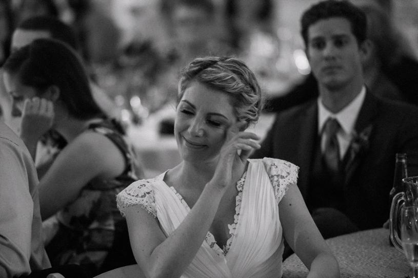 heather-elizabeth-vine-hill-house-wedding66