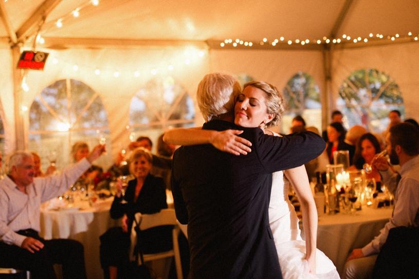 heather-elizabeth-vine-hill-house-wedding67
