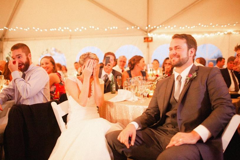 heather-elizabeth-vine-hill-house-wedding68