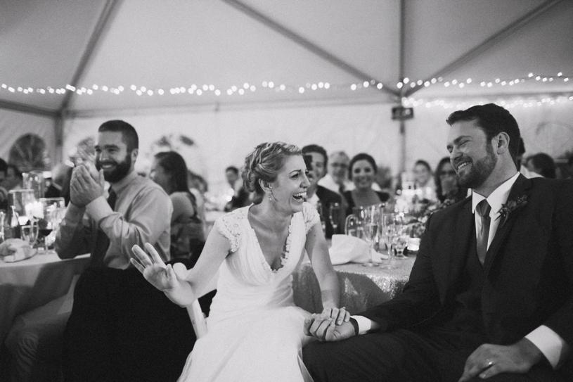 heather-elizabeth-vine-hill-house-wedding69
