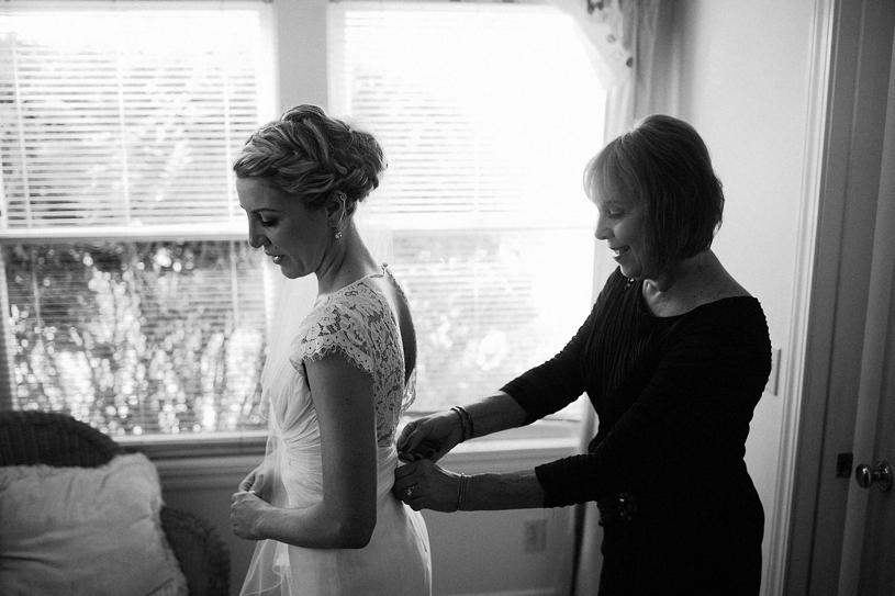 heather-elizabeth-vine-hill-house-wedding7