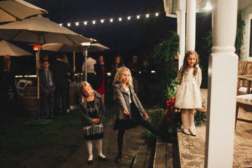 heather-elizabeth-vine-hill-house-wedding70