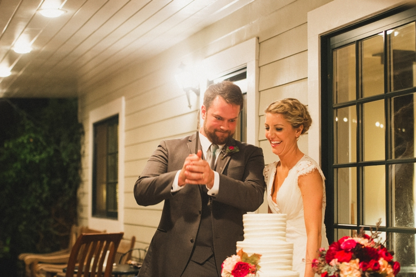 heather-elizabeth-vine-hill-house-wedding71