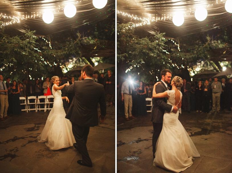 heather-elizabeth-vine-hill-house-wedding73