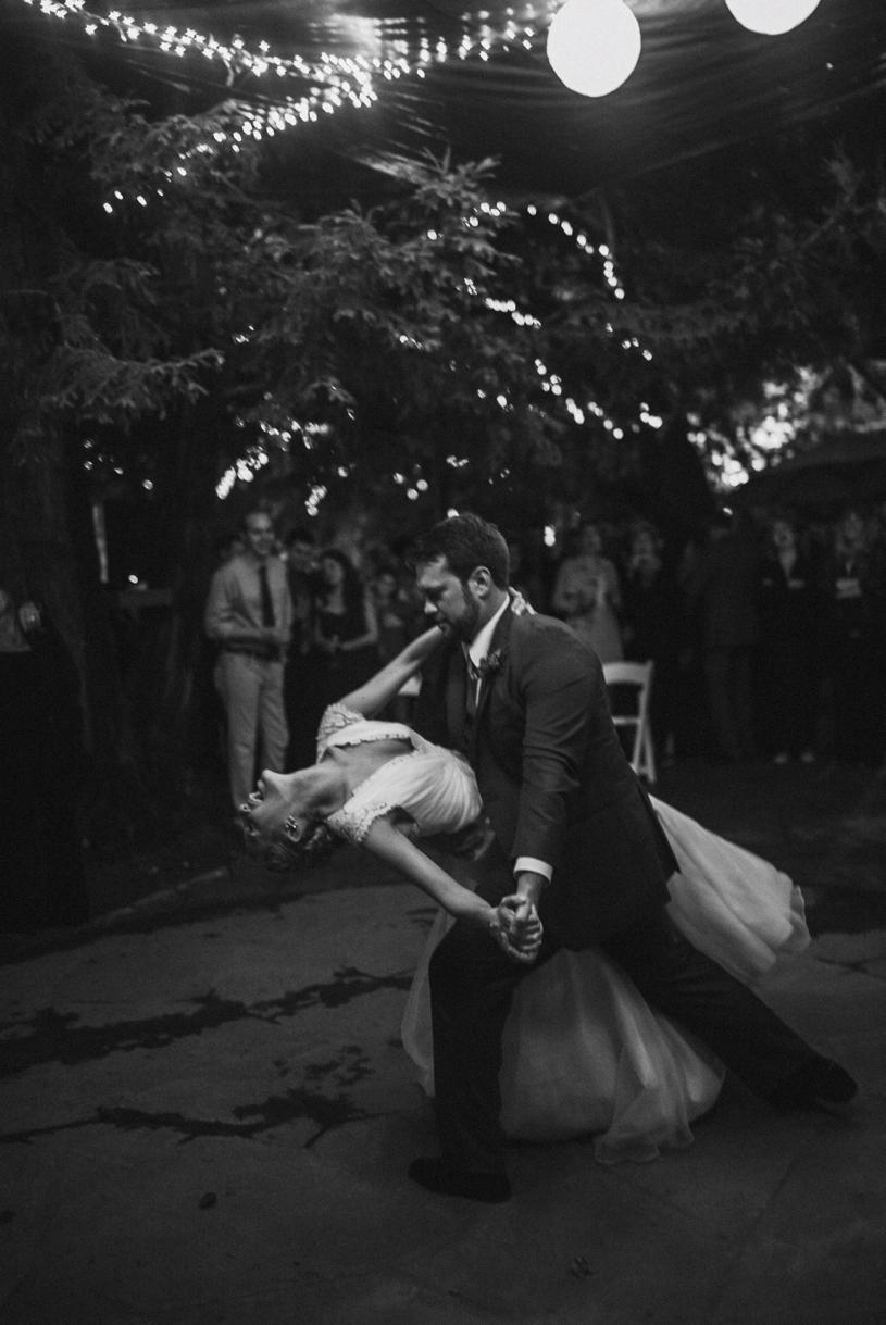 heather-elizabeth-vine-hill-house-wedding74