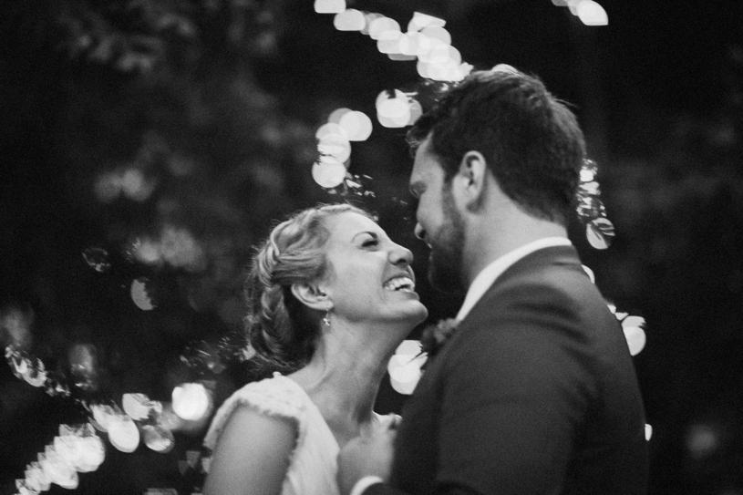 heather-elizabeth-vine-hill-house-wedding75