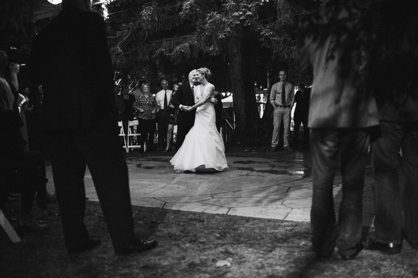 heather-elizabeth-vine-hill-house-wedding78