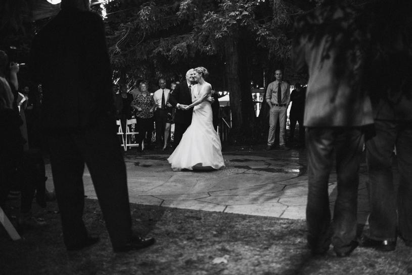 heather-elizabeth-vine-hill-house-wedding78
