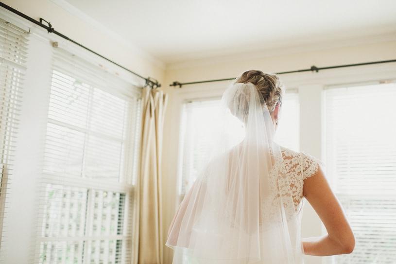 heather-elizabeth-vine-hill-house-wedding8
