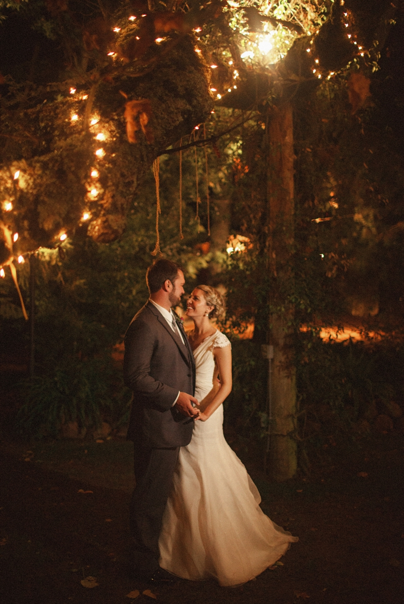 heather-elizabeth-vine-hill-house-wedding85