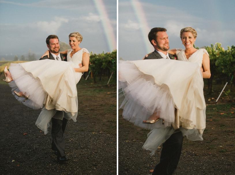 heather-elizabeth-vine-hill-house-wedding86