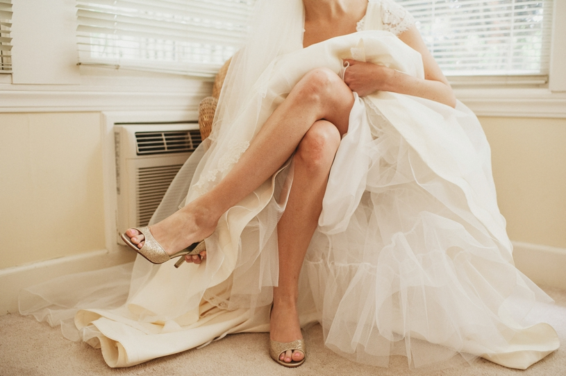 heather-elizabeth-vine-hill-house-wedding9
