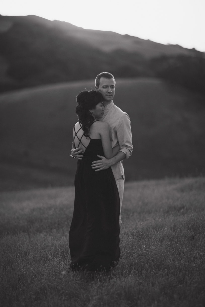 14-heather-elizabeth-morgan-territory-livermore-engagement