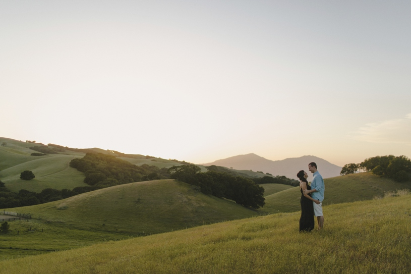 16-heather-elizabeth-morgan-territory-livermore-engagement