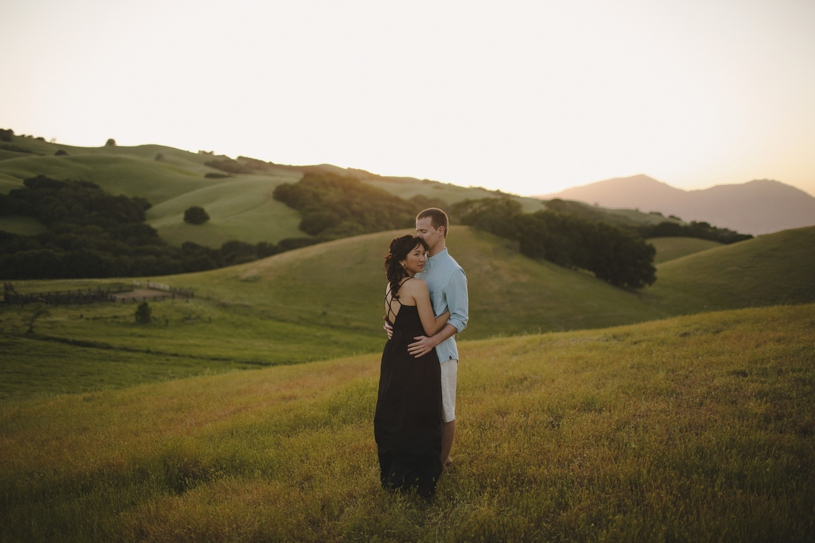 18-heather-elizabeth-morgan-territory-livermore-engagement