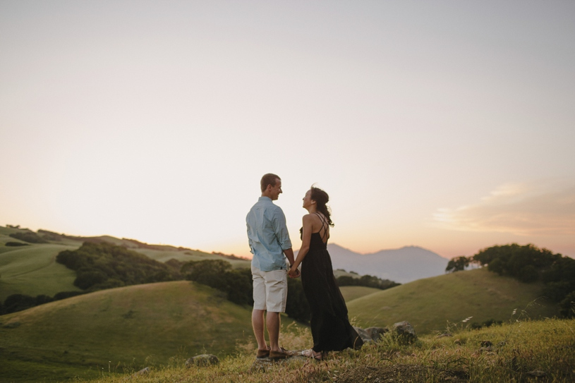 23-heather-elizabeth-morgan-territory-livermore-engagement