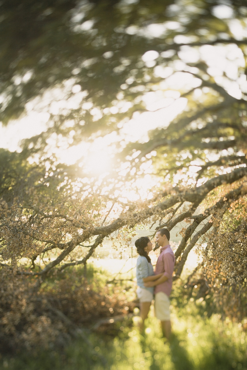 24-heather-elizabeth-morgan-territory-livermore-engagement