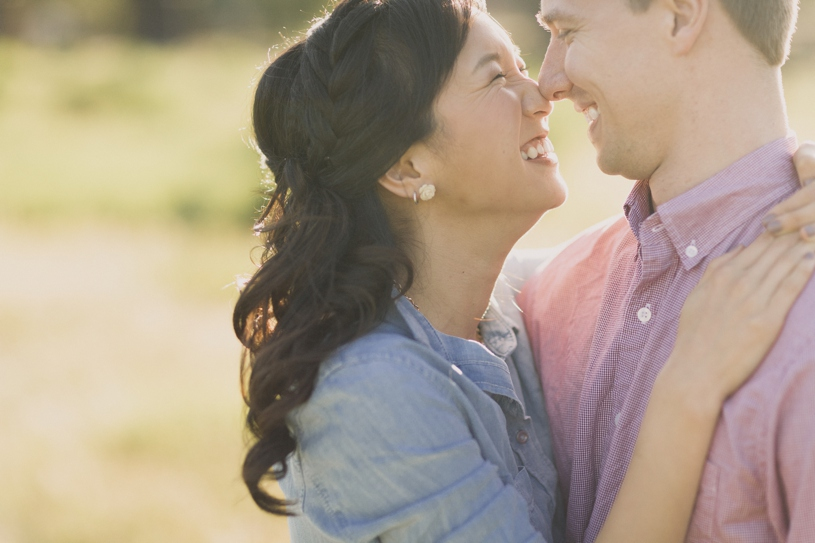 3-heather-elizabeth-morgan-territory-livermore-engagement