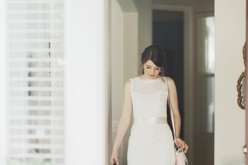 heather-elizabeth-10-uc-davis-putah-creek-wedding3