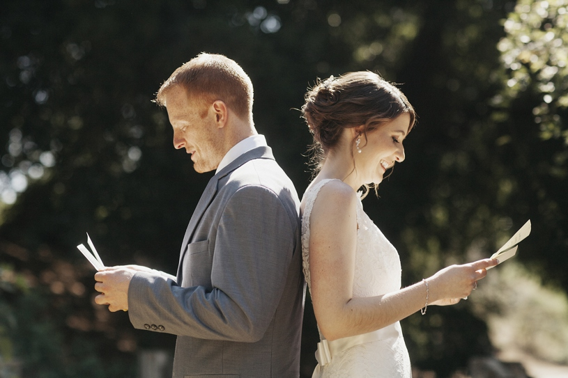 heather-elizabeth-13-uc-davis-putah-creek-wedding3