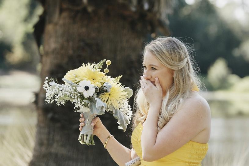 heather-elizabeth-14-uc-davis-putah-creek-wedding3