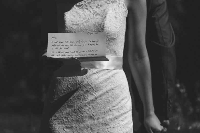 heather-elizabeth-15-uc-davis-putah-creek-wedding3