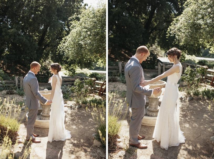 heather-elizabeth-16-uc-davis-putah-creek-wedding3