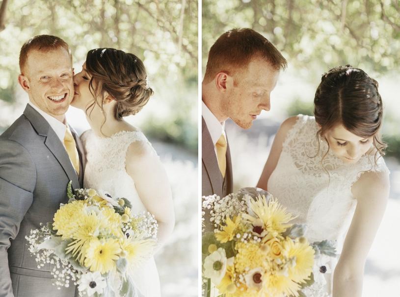 heather-elizabeth-18-uc-davis-putah-creek-wedding3