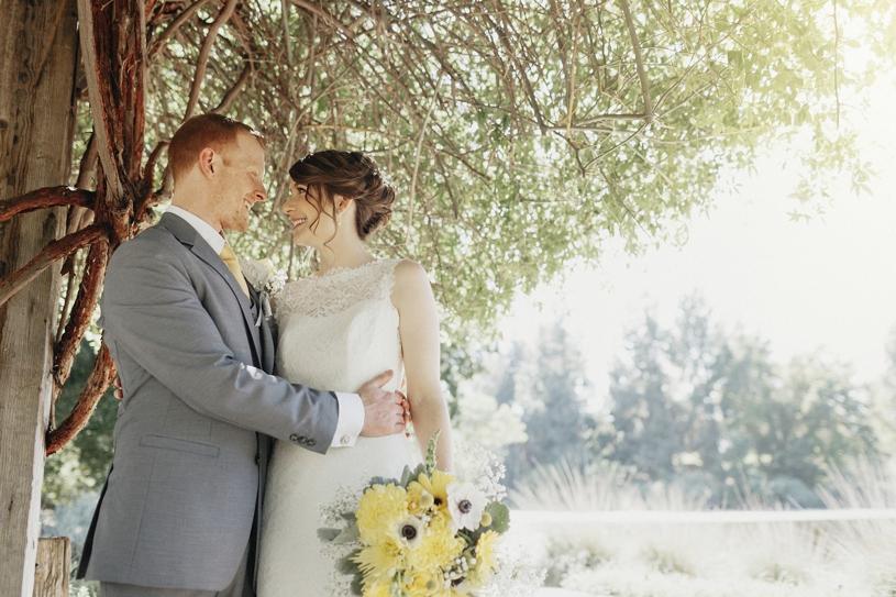 heather-elizabeth-19-uc-davis-putah-creek-wedding3