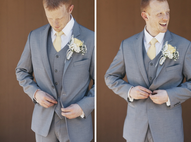 9 tailors suit from Boston at a wedding by heather elizabeth photography