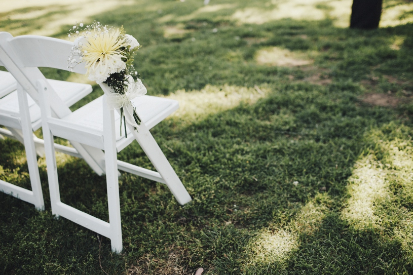 heather-elizabeth-23-uc-davis-putah-creek-wedding3
