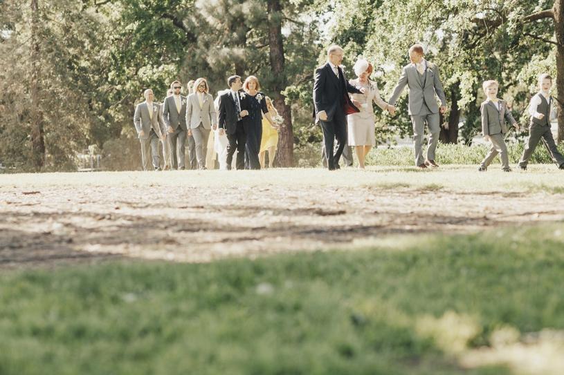 heather-elizabeth-24-uc-davis-putah-creek-wedding3