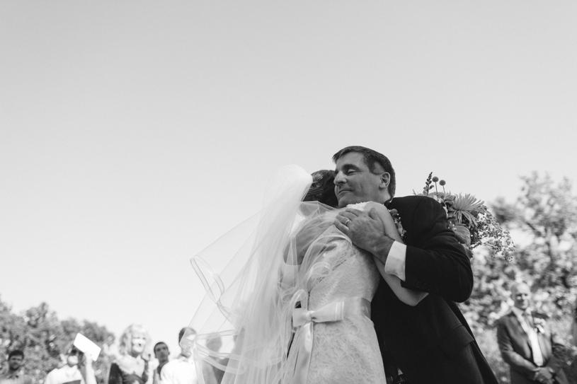 heather-elizabeth-25-uc-davis-putah-creek-wedding3
