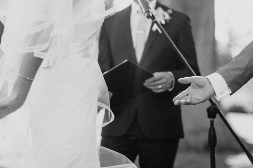 heather-elizabeth-26-uc-davis-putah-creek-wedding3