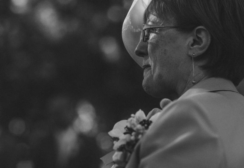 heather-elizabeth-27-uc-davis-putah-creek-wedding3