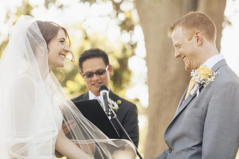 heather-elizabeth-28-uc-davis-putah-creek-wedding3
