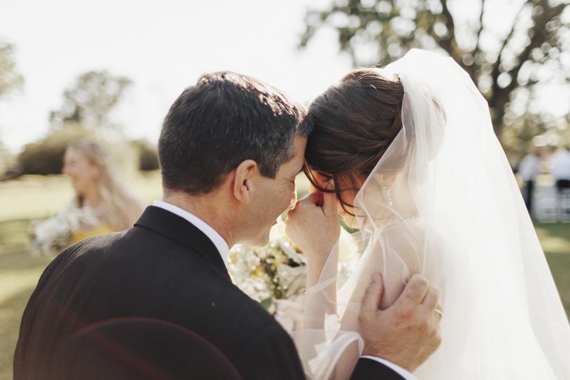 heather-elizabeth-32-uc-davis-putah-creek-wedding3