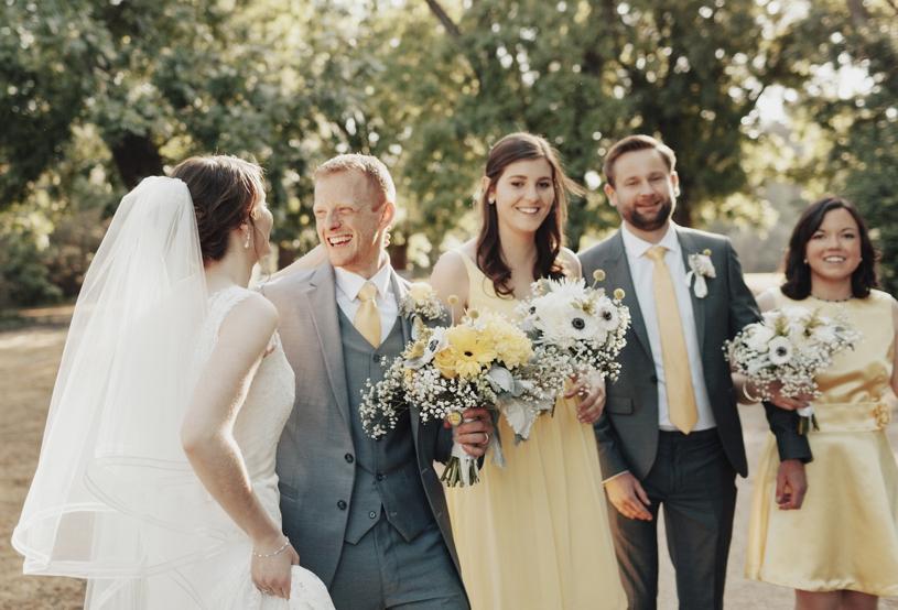 heather-elizabeth-37-uc-davis-putah-creek-wedding3
