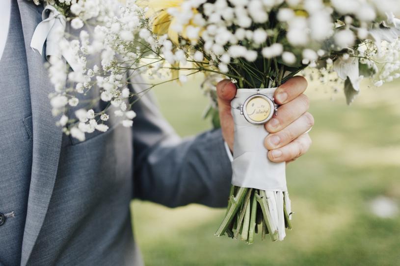 heather-elizabeth-38-uc-davis-putah-creek-wedding3