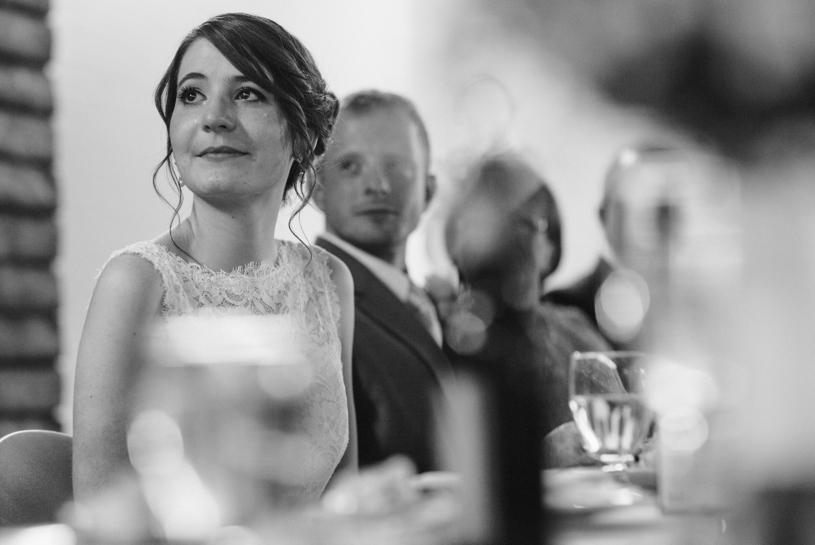 heather-elizabeth-42-uc-davis-putah-creek-wedding3