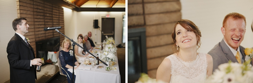 heather-elizabeth-43-uc-davis-putah-creek-wedding3