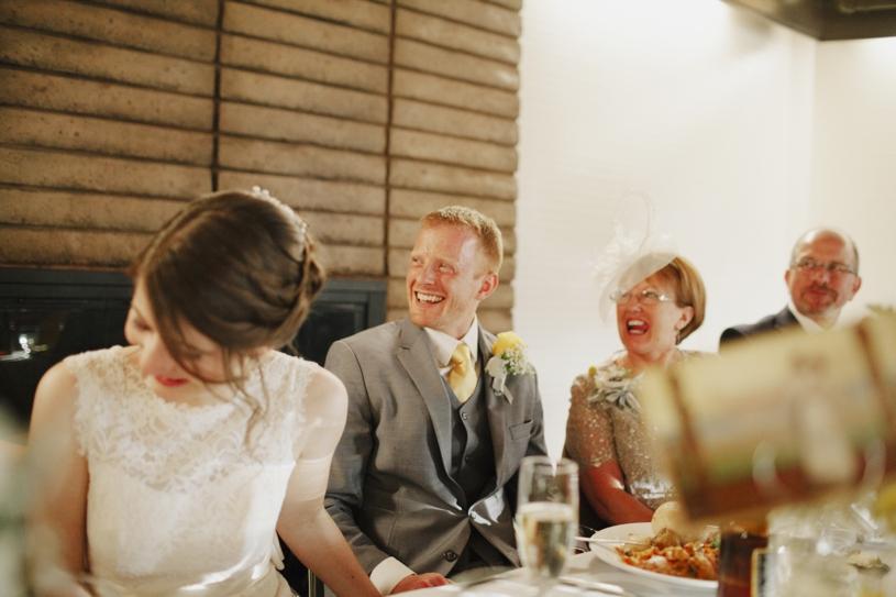 heather-elizabeth-44-uc-davis-putah-creek-wedding3